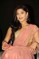 Tamil Actress Pranitha Hot Saree Photos