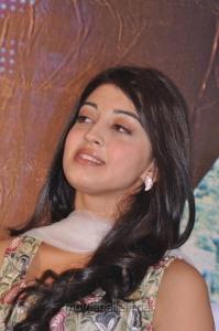 Pranitha Latest Hot Photos