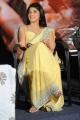 Pranitha Hot in Saree at Shakuni Audio Release
