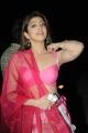 Actress Praneetha Hot Images @ Attarintiki Daredi Press Meet
