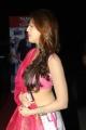 Telugu Actress Pranitha Hot Images @ Attarintiki Daredi Thank You Meet