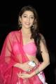 Actress Pranitha Hot Images @ Attarintiki Daredi Press Meet