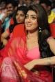 Actress Pranitha Hot Images @ Attarintiki Daredi Thank You Meet
