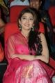 Actress Pranitha Hot Images @ Attarintiki Daredi Success Meet