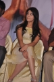 Actress Praneetha New Hot Stills