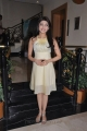 Pranitha Hot Stills at Saguni Success Meet