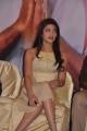 Actress Pranitha New Hot Stills