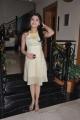 Actress Praneetha New Hot Pics
