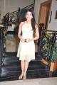Pranitha New Hot Pics