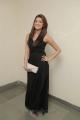 Pranitha Latest Hot Photos in Dark Brown Gown