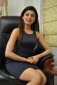 Pranitha Subhash Interview about Dynamite Movie Photos