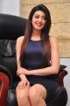 Actress Pranitha Interview about Dynamite Movie Photos