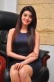 Dynamite Movie  Actress Pranitha Interview Photos