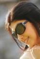 Pranitha Latest Stills