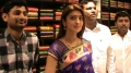 Praneetha Launches Srinikethan Shopping Mall @ Chittoor Photos