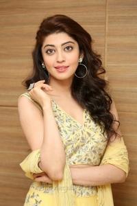 Hello Guru Prema Kosame Actress Pranitha New Photos