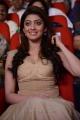 Pranitha Subhash Photos @ Pandavulu Pandavulu Tummeda Audio Release