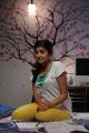 Saguni Heroine Pranitha Latest Photos