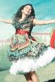 Saguni Movie Heroine Pranitha Latest Stills