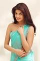 Pranitha Subhash Hot Photoshoot Gallery