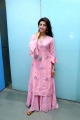 Actress Pranitha Subhash Latest HD Photos @ Big Bazaar Kachiguda