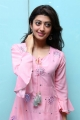 Actress Pranitha Subhash Latest Photos HD @ Big Bazaar Kachiguda
