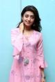 Actress Pranitha Latest HD Photos @ Big Bazaar Kachiguda