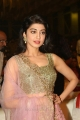 Actress Pranitha Subhash Hot Photos @ NTR Biopic Audio Launch