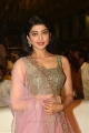 Actress Pranitha Subhash Photos @ NTR Audio Launch
