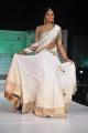 Smita at Prann An Unaltered Oath Fashion Show Photos