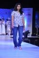Prann An Unaltered Oath Fashion Show Photos