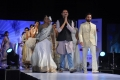 Stars at Prann An Unaltered Oath Fashion Show Stills