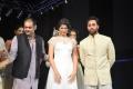 Prann An Unaltered Oath Fashion Show Stills
