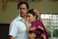 Prasad Tamil Movie Stills