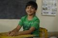 Master Sankalp in Prasad Movie Stills