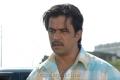 Actor Arjun in Prasad Movie Stills