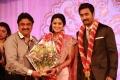 Chinni Jayanth at Prasanna Sneha Wedding Reception Photos
