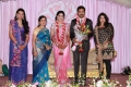 Sneha Prasanna Reception for Celebrities