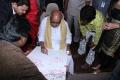 M.Karunanidhi at Prasanna Sneha Wedding Reception Gallery