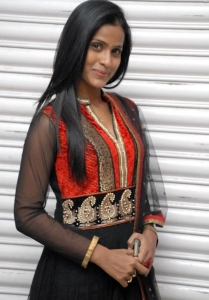 anchor_prashanthi_photos_anaganaga_platinum_disc_function_096ca57