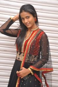 anchor_prashanthi_photos_anaganaga_platinum_disc_function_1851766