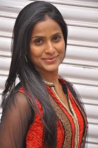 anchor_prashanthi_photos_anaganaga_platinum_disc_function_79e99aa