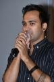 Prathi Roju Pandage 2nd Single Launch Stills