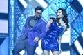 Sai Dharam Tej & Raashi Khanna in Prathi Roju Pandage Movie Images HD
