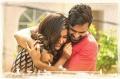 Raashi Khanna, Sai Dharam Tej in Prathi Roju Pandage Movie Images HD