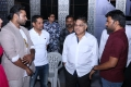 Prathi Roju Pandage On Location Press Meet Stills