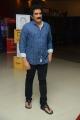 Rao Ramesh @ Prathi Roju Pandage Trailer Launch Stills