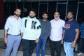 Prathi Roju Pandage Trailer Launch Stills