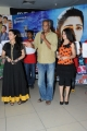 Tammareddy Bharadwaja @ Prathighatana Audio Launch Function Photos