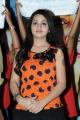 Actress Reshma @ Prathighatana Audio Launch Function Photos